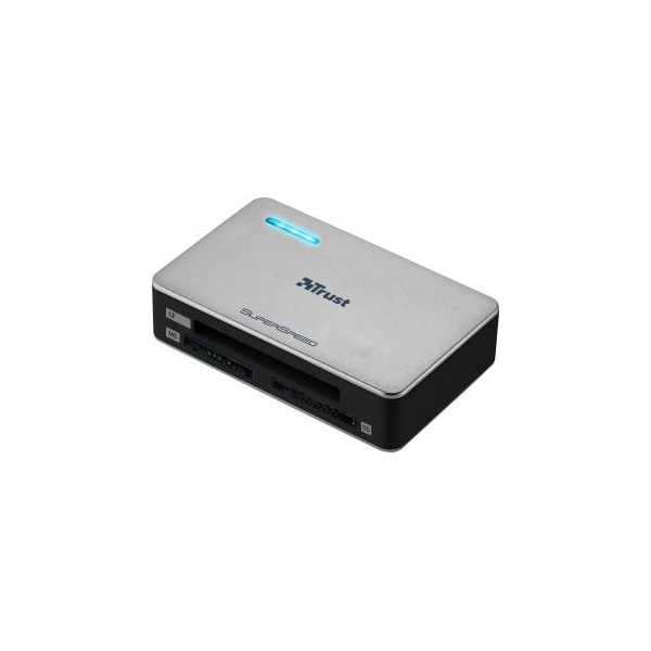 Trust SuperSpeed USB 3.0 (18409)