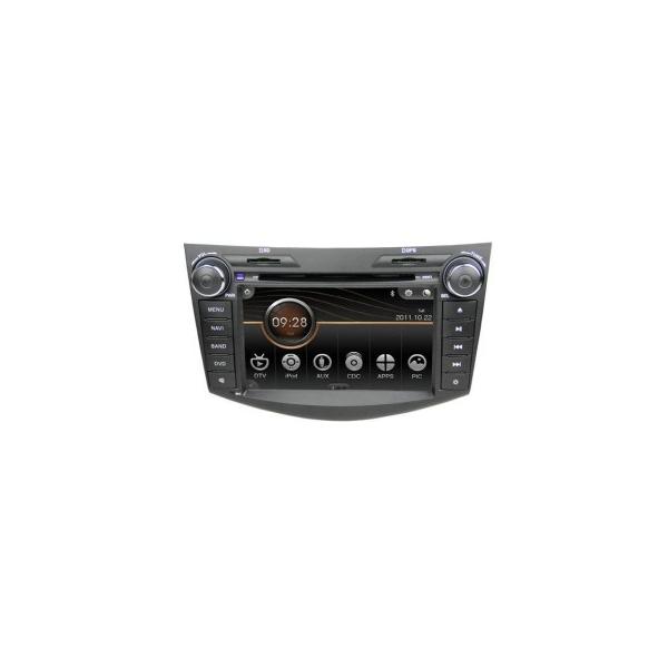 UGO Digital Toyota RAV4 (AD-6017)