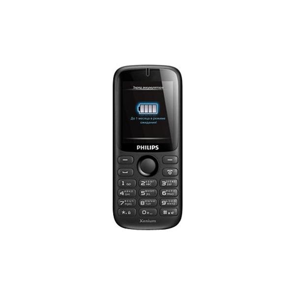 Philips Xenium X1510