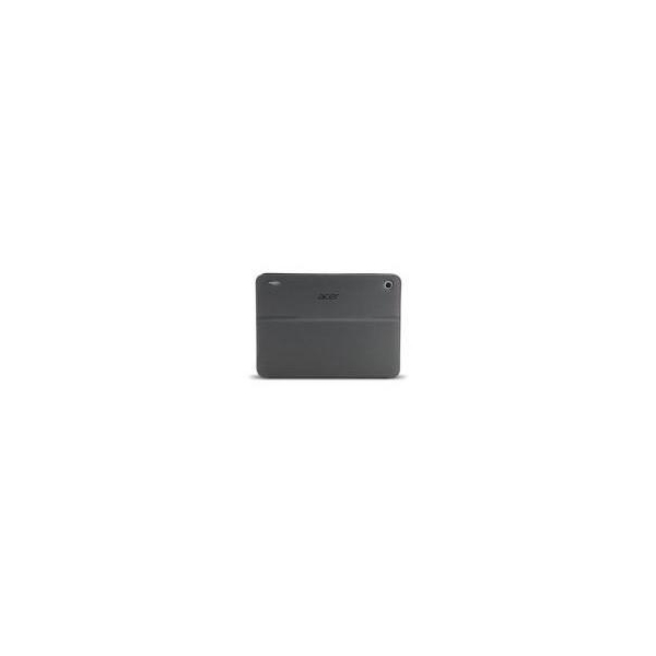 Acer NP.BAG11.008