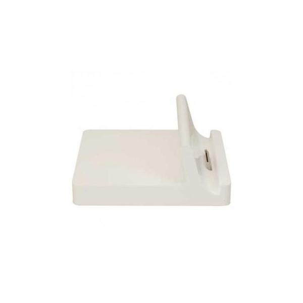 Apple MC940ZM/A