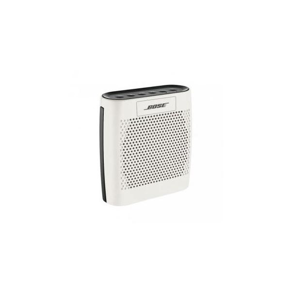 Bose SoundLink Color (White)