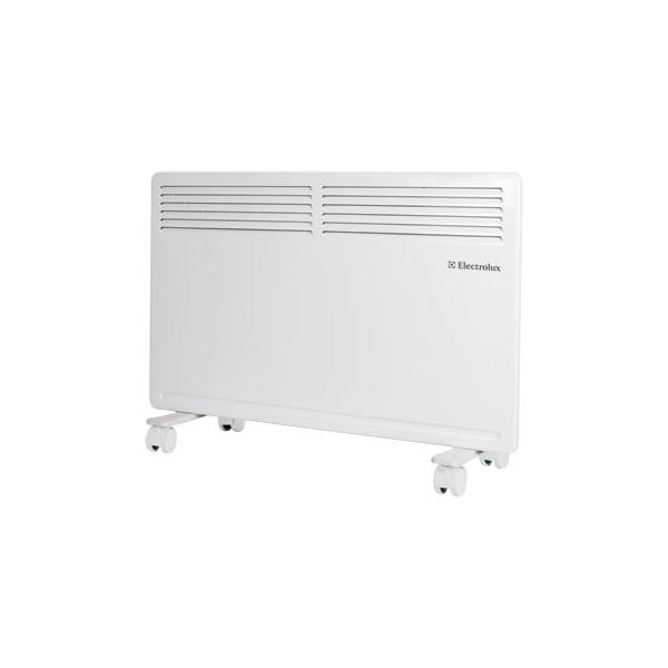 Electrolux ECH/L-1000 U