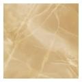 Керамическая плиткаGolden Tile Монако Напольная 400x400 Бежевый (Б41830)