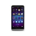 Мобильные телефоныBlackberry A10