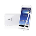 ASUS Fonepad Note 6 16GB White