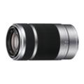 Sony SEL-55210 55-210mm f/4.5-6.3 E