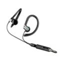 Телефонные гарнитурыSony Ericsson HPM-66