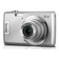 Цифровые фотоаппаратыBenQ AE220
