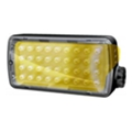 Вспышки и LED-осветители для камерManfrotto ML360HP