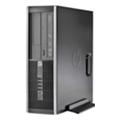 Настольные компьютерыHP 6300P SFF (E4Z04ES)
