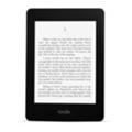 Электронные книгиAmazon Kindle Paper White