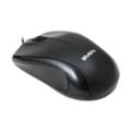 Sven RX-150 Black USB+PS/2