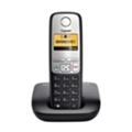 РадиотелефоныGigaset A400