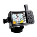 GPS-навигаторыGarmin GPSMAP 276C