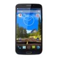 Мобильные телефоныThL W300