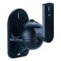 Стойки и крепления для аудио-видеоiTech SLB1