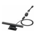 Sony TMR-PJ2