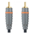 Аудио- и видео кабелиBandridge BAL4801