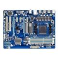 Gigabyte GA-970A-DS3 (rev. 1.0)