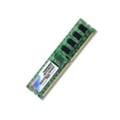 Оперативная памятьPatriot 2 GB DDR3 1333 MHz (PSD32G133381)