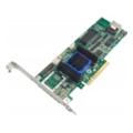 КонтроллерыAdaptec RAID 6405