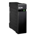Источники бесперебойного питанияPowerware EL800USBDIN