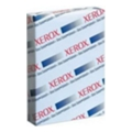 Xerox Colotech+ Gloss (003R90336)