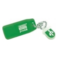 USB flash-накопители GOODDRIVE 4 GB Fresh Mint