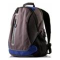 Lenovo Sport Backpack (Blue) 0B47298