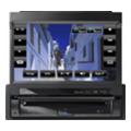 Автомагнитолы и DVDClarion VZ401ERU