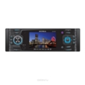 Автомагнитолы и DVDSupra SDD-3004