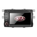 Автомагнитолы и DVDPMS 7587 (Kia Sorento 2010)