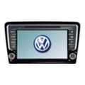 Автомагнитолы и DVDUGO Digital Volkswagen Bora 2013 (AD-6829)