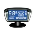 Парковочные радарыParkCity Kiev (PC 820/302L)