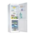 ХолодильникиAmica FK278.4