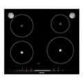 Кухонные плиты и варочные поверхностиSiemens EH 675ME31E