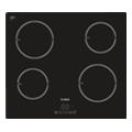 Кухонные плиты и варочные поверхностиBosch PIA611B68E