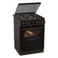 Кухонные плиты и варочные поверхностиKaiser HGE 52302 KB