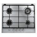 Кухонные плиты и варочные поверхностиWhirlpool AKR 352 IX