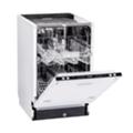 Посудомоечные машиныPYRAMIDA DP-09N