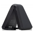 Портативная акустика и док-станцииXtremeMac Speakers Soma Stand