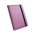 Чехлы для электронных книгTuff-luv Slim Book A7_22 Pink