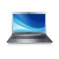 НоутбукиSamsung 530U4C (NP530U4C-S01RU)