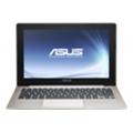 НоутбукиAcer Aspire E1-530-21174G50MNKK (NX.MEQEU.013)