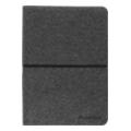 Чехлы для электронных книгPocketBook VW Easy для  Basic 611/613 серая (VWPUC-611-DY-ES)