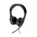 Компьютерные гарнитурыTrust GXT 10 Gaming Headset