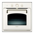 Hotpoint-Ariston FT 95V C.1 (OW)