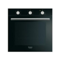 Hotpoint-Ariston FKQ 61 (K)