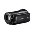 ВидеокамерыCanon Legria HF M46